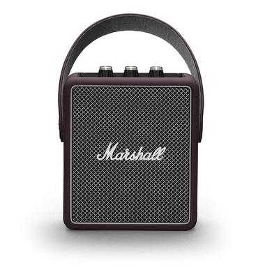 SPEAKER MARSHALL STOCKWELL II-CAS-SPEAK-02