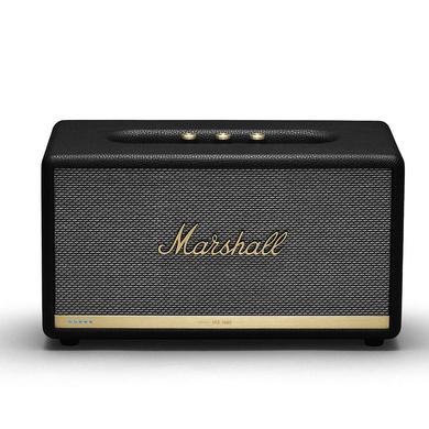 SPEAKER MARSHALL STANMORE II-CAS-SPEAK-03