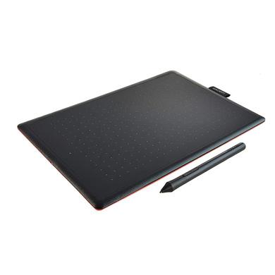 PEN TABLET WACOM SMALL CTL-472/K0-CX-1