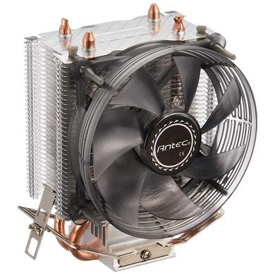 CPU FAN ANTEC A30-CAS-CP-08