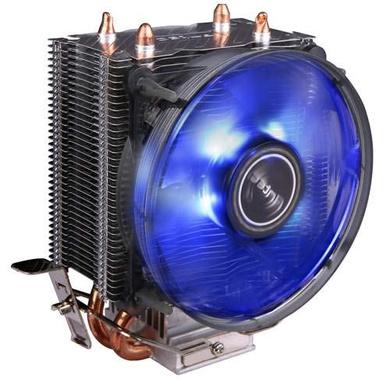 CPU FAN ANTEC A30-3