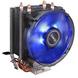 CPU FAN ANTEC A30-3-sm