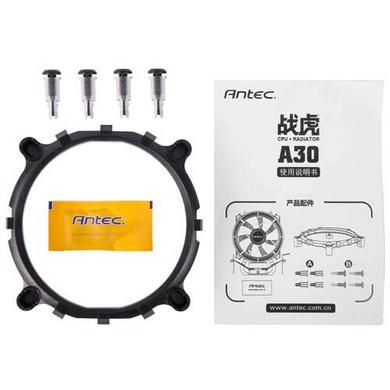 CPU FAN ANTEC A30-5