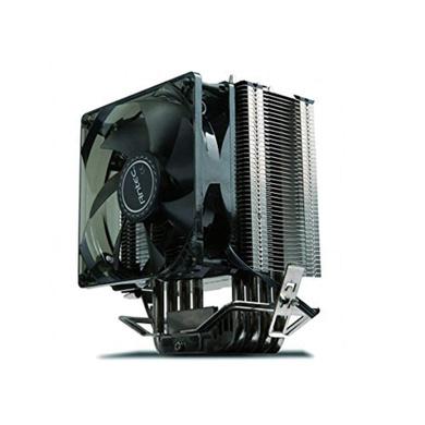 CPU FAN ANTEC A40-CAS-CP-09