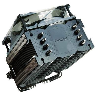 CPU FAN ANTEC A40-1