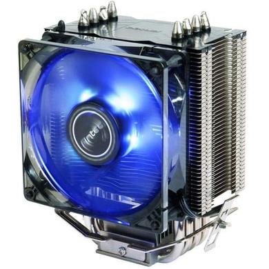 CPU FAN ANTEC A40-2