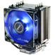 CPU FAN ANTEC A40-2-sm