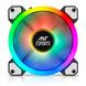 CPU FAN ANT ESPORTS SUPERFLOW 120 RGB V2-CAS-CP-10-sm