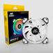 CPU FAN ANT ESPORTS SUPERFLOW 120 RGB V2-3-sm