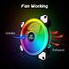 CPU FAN ANT ESPORTS SUPERFLOW 120 RGB V2-5-sm