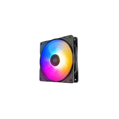 CPU FAN DEEPCOOL RF120 FS-CAS-CP-11