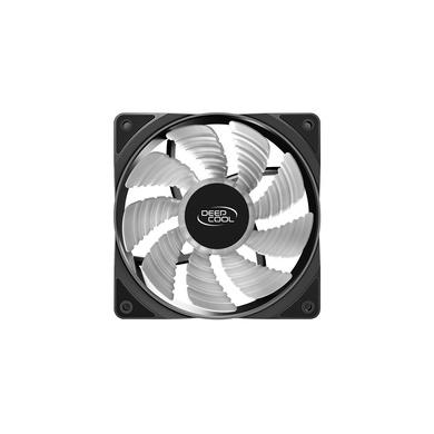 CPU FAN DEEPCOOL RF120 FS-1