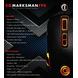 MOUSE GAMING CIRCLE USB CG MARKSMAN FPS-3-sm