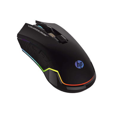 MOUSE GAMING HP G360-1