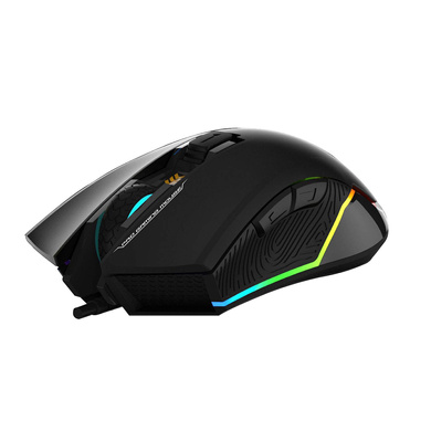 MOUSE GAMING HP G360-2