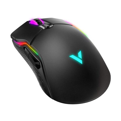 MOUSE GAMING RAPOO VT200-2