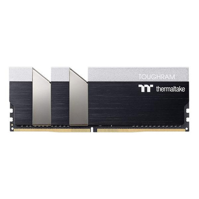 RAM DDR4 16GB(8X2) THERMALTAKE 3600MHZ-CAS-RAM-04