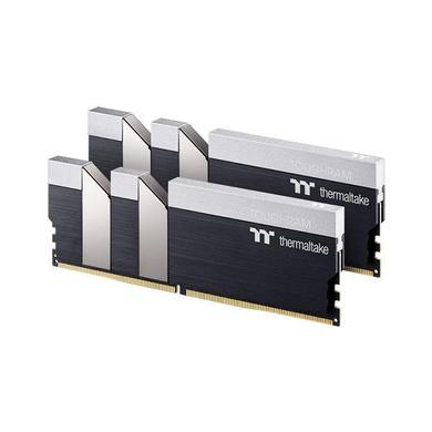 RAM DDR4 16GB(8X2) THERMALTAKE 3600MHZ-1