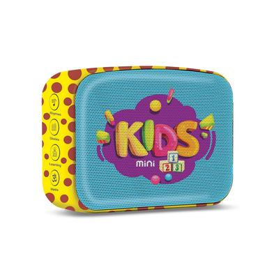 Saregama Carvaan Mini Kids-CAS-ADS-1