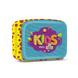 Saregama Carvaan Mini Kids-CAS-ADS-1-sm