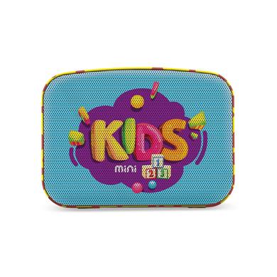 Saregama Carvaan Mini Kids-3
