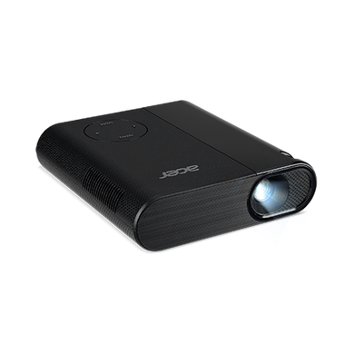 ACER C200 PROJECTOR-3