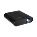 ACER C200 PROJECTOR-3-sm