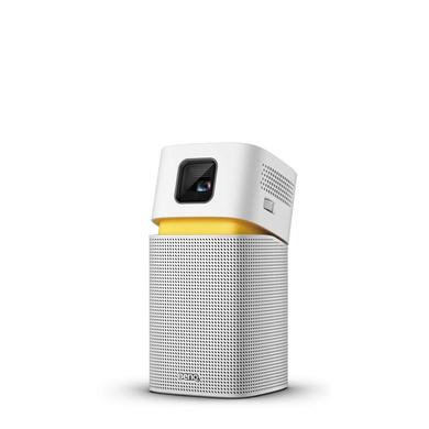 BENQ GV1 SMART LED PROJECTOR-CAS-ADS-3