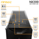 CABINET ANTEC NX200-2-sm
