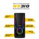 CABINET ANTEC NX310-CAS-CAB-03-sm