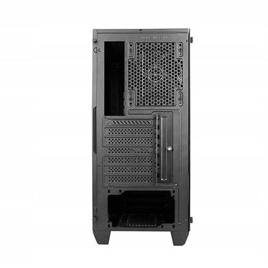 CABINET ANTEC NX310-6