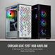 CABINET CORSAIR 220T RGB-1-sm