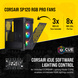 CABINET CORSAIR 220T RGB-3-sm