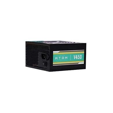 ANTEC ATOM V450-2