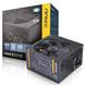 ANTEC VP600P-CAS-PSU-03-sm