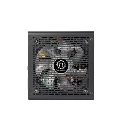 THERMALTAKE SMART BX1 RGB 650-3