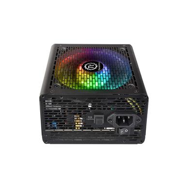 THERMALTAKE SMART BX1 RGB 650-4