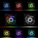 THERMALTAKE SMART BX1 RGB 650-7-sm