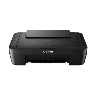 PRINTER CANON E410-CAS-PR-07