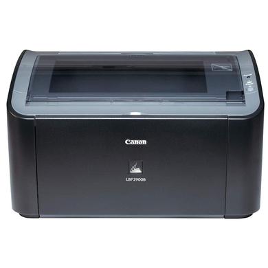 PRINTER CANON LBP 2900B-CAS-PR-14