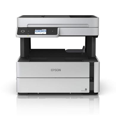 PRINTER EPSON M3180-CAS-PR-27