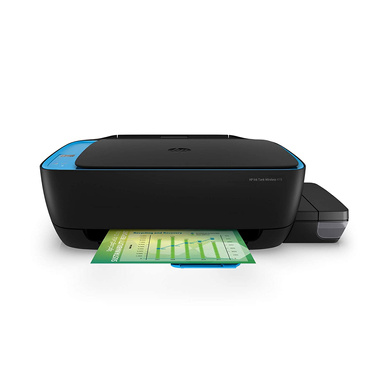 PRINTER HP INK TANK 419-CAS-PR-31