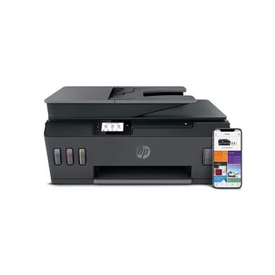 PRINTER HP SMART TANK 530-3