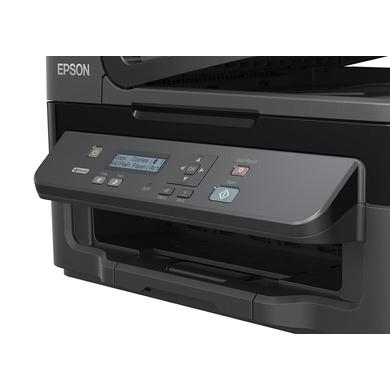 PRINTER EPSON M200-2