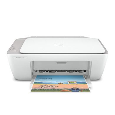 PRINTER HP DESKJET 2332-CAS-PR-50
