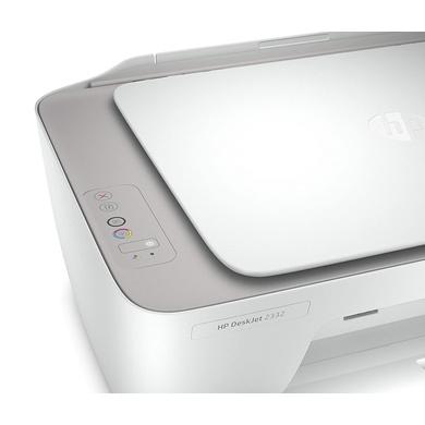 PRINTER HP DESKJET 2332-2
