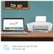 PRINTER HP DESKJET 2332-4-sm