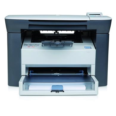 PRINTER HP LASERJET M1005-CAS-PR-57