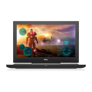 DELL G5 WITH BAG 264W-CAS-LAP-35
