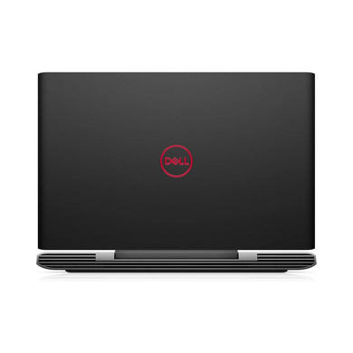 DELL G5 WITH BAG 264W-1